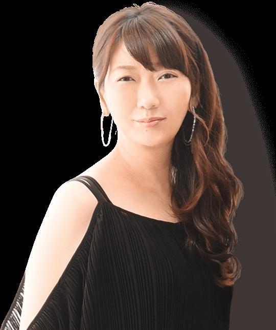 柴田 麻実 Mami Shibata ボーカル Vocal