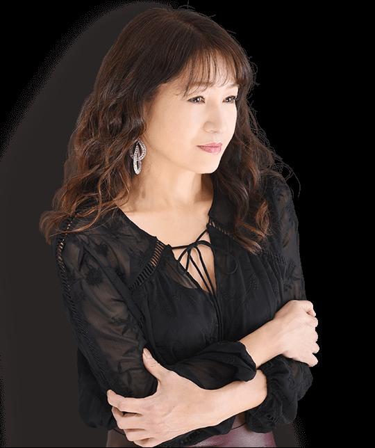 渥美 知世 Tomoyo Atsumi ピアノ Piano