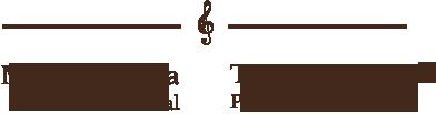 Mami Shibata Vocal Tomoyo Atsumi Piano, Accordion